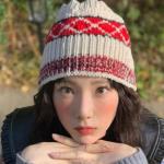 <トレンドブログ>「少女時代」テヨン、乙女なメイクで視線を釘付け…冬の妖精の登場!