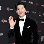 「PHOTO@2020 MAMA」ソン・ジュンギ、イ・ソンビン、イ・ユビなど「2020 Mnet Asian Music Awards」レッドカーペットに登場