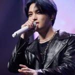 「イベントレポ」キム・ジェジュン、初のオンラインコンサート大盛況…「私生活」OSTもライブ初公開