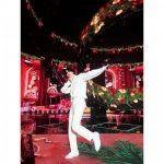 """SHINeeテミン、ステージとは180度違う愛らしい少年の魅力…""""みんな、僕のステージ見た?"""""""