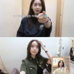 ユナ(少女時代)、ドラマ「ハッシュ」の役作りのために3年ぶりにショートヘアに変身…YouTubeチャンネルで公開