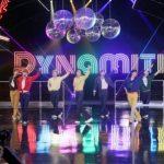 "BTS(防弾少年団)「Dynamite」米ラジオチャートで初のトップ5入り!""また新たな歴史を刻む"""