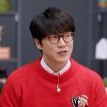 """ソン・シギョン、""""クォン・サンウから「ソウルには私の家がない」が面白いと連絡がきた"""""""