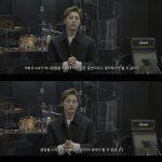 「B1A4」シヌ、単独コンサートインタビューティーザー公開「共感を感じること」