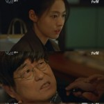≪韓国ドラマNOW≫「昼と夜」9話、キム・チャンワン、ナムグン・ミン&ソリョン(AOA)と一堂に会し「お前が変えられることはない」