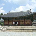 【時代劇が面白い】朝鮮王朝で王妃はどう生きたのか/第4章「政変」編