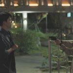 「ザ・ゲーム~午前 0 時:愛の鎮魂歌(レクイエム)~」 2 月 3 日(水) DVD 発売&レンタル開始! テギョン(2PM)、着替え中に銃口を向けられる最悪の出会い!? 運命の女性との始まりは事件現場!第1回を特別公開!