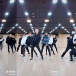 「ENHYPEN」、#GivenTakenChallengeダンス公開…グローバルファンの興味爆発
