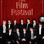 【公式】「THE BOYZ」、今日(5日)オンラインコンサート「THE FILM FESTIVAL」開催...「Christmassy」先行公開