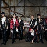 「Stray Kids」、25日開催の「SBS歌謡大祭典」で先輩「2PM」のヒット曲も披露