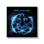 「TREASURE」、初のフルアルバム予約オープン…「First Step」シリーズ100万枚突破を予告