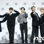 BTS「Life Goes On」がビルボード「ホット100」1位…韓国語曲は史上初