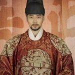 【時代劇が面白い】光海君と仁祖のライバル物語5「失政」
