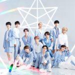 「PRODUCE 101 JAPAN」出身JO1、1stフルアルバム「The STAR」、ビルボード・ジャパン週間チャート1位