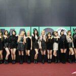 「PHOTO@MMA 2020 」IZ*ONE、Oh My Girl 「Melon Music Awards」レッドカーペットに登場!