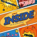 【公式】「BTOB 4U」、1月23日にオンラインコンサート「INSIDE」開催…16日チケットオープン