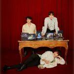 <トレンドブログ>「SUPER JUNIOR」新ユニットを予告…シンドン、ウニョク、キュヒョン…多彩多能メンバーで構成