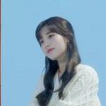 女優チョン・ダビン、「LIVE ON」OST直接歌う…カバー映像ティーザー公開