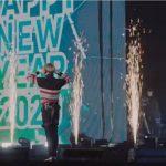 「SHINee」テミンの「2019-2020 COUNTDOWN LIVE」、メイキングダイジェストを公開!!(動画あり)