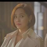 ≪韓国ドラマNOW≫「ペントハウス」10話、ユジン(S.E.S.)、オム・ギジュンの推薦を受けヘラパレスに入居