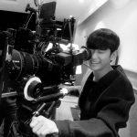 俳優キム・スヒョン、「星から来たあなた」のト・ミンジュンを回想…7年前と変わらないイケメンビジュアル