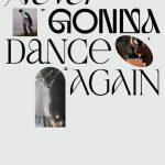 テミン(SHINee)、3rd合本フルアルバム「Never Gonna Dance Again」を14日に発売!