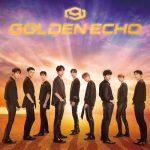 「SF9」、日本3rdアルバム「GOLDEN ECHO」が発売当日でオリコン2位を記録