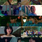 ≪韓国ドラマNOW≫「LIVE ON」6話、心の痛みを抱えたチョン・ダビンがミンヒョン(NU'EST)の母親への理解を示す