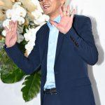 "「DJ DOC」キム・チャンヨル、芸能事務所sidusHQ の役員に=""型破りな転身"""