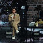 「イベントレポ」2PM テギョン ファンミ⼤盛況︕ Jun.K&ウヨンもサプライズ登場、歌って笑って⾒せた変わらぬ絆︕