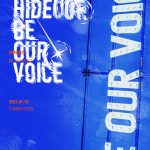 「CRAVITY」、1月19日に新しいアルバム「BE OUR VOICE」で奇襲カムバック