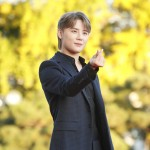 歌手キム・ジュンス側、KBSが示した音楽番組からの排除理由に反論「納得し難い」