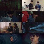 ≪韓国ドラマNOW≫「驚異的な噂」6話、チョ・ビョンギュの両親の死が事故でないことが明らかに