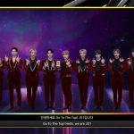 「JO1」、アジア最大級の音楽授賞式「2020 MAMA」にて「Best New Asian Artist」を受賞!