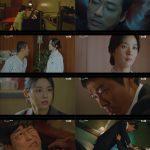 ≪韓国ドラマNOW≫「昼と夜」8話、ソリョン(AOA)&イ・チョンアが白夜村の秘密と予告殺人の真実を突き止めるために動き出す