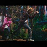 <トレンドブログ>「ENHYPEN」、デビューアルバム収録曲「Let Me In」の2番目のティーザーを公開!!(動画あり)