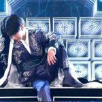 「SHINee」テミン、「2020 MAMA」のオープニングを飾る!!(動画あり)