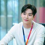 <トレンドブログ>JTBC新ドラマ「先輩、その口紅塗らないで」出演SF9ロウン、年下男子旋風巻き起こせるか?