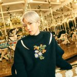 "BAEK HYUN(EXO)、新曲「Amusement Park」が発売と同時にチャート1位に=""音源強者""の威厳"