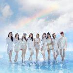 JYP新人ガールズグループ「NiziU」、MIIHI復活の「Mステ」から史上最速出場「紅白」まで年末番組からラブコール殺到