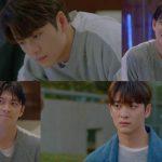 ≪韓国ドラマNOW≫「それでも僕らは走り続ける」4話、カン・テオがスヨン(少女時代)に猛烈アピール