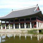 【時代劇が面白い】朝鮮王朝で王妃はどう生きたのか/第3章「悪政」編