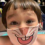 <トレンドブログ>ウィリアムくん、クリスマスプレゼントに幸せいっぱいな笑顔