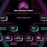 「BTS」&「EXO」&「GOT7」&「MAMAMOO」、「ソウル歌謡大賞」の「Whosfandom賞」トップ4に選定