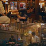 《韓国ドラマNOW》「女神降臨」2話チャ・ウヌ、素顔のムン・ガヨンと再会「なぜ無視?苦労をさせておいて」