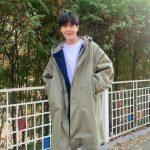 <トレンドブログ>俳優キム・ソンホ、数か月でフォロワー300万人増加…超人気俳優の仲間入り。