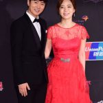 女優チェリム、中国俳優ガオ・ズーチーと離婚報道=事務所側「契約満了…確認難しい」