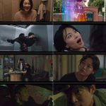 ≪韓国ドラマNOW≫「驚異的な噂」5話、チョ・ビョンギュが過去を打ち明けてセジョン(gugudan)を慰める