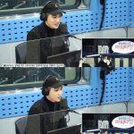 KAI(EXO)、人気番組「知ってるお兄さん」への出演で「バラエティに自信」