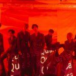 大注目! 7人組グループ OnlyOneOf(オンリーワンオブ) 日本公式ファンクラブオープン決定!